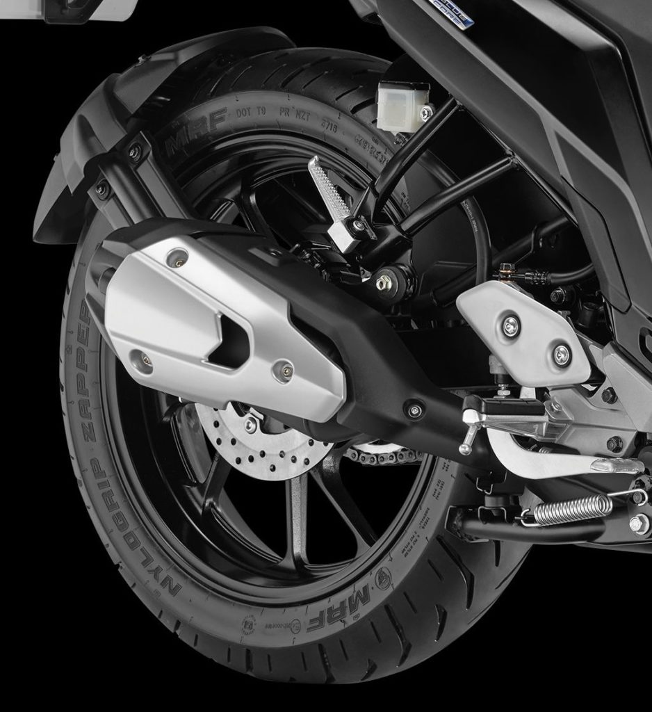 yamaha-FZ25-rear-brake-938x1024