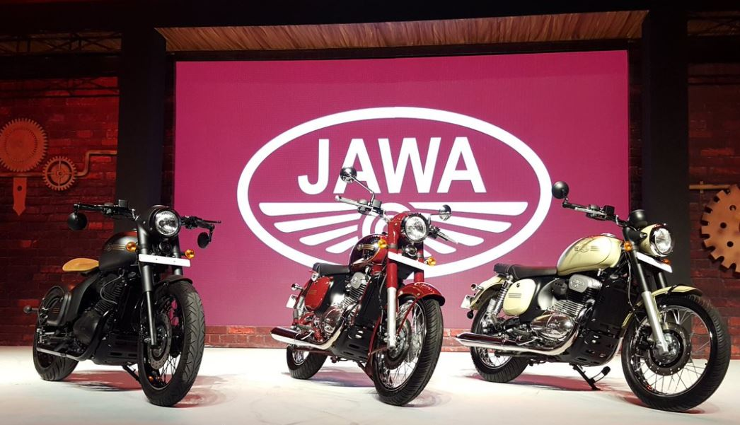 Jawa-launched-in-india