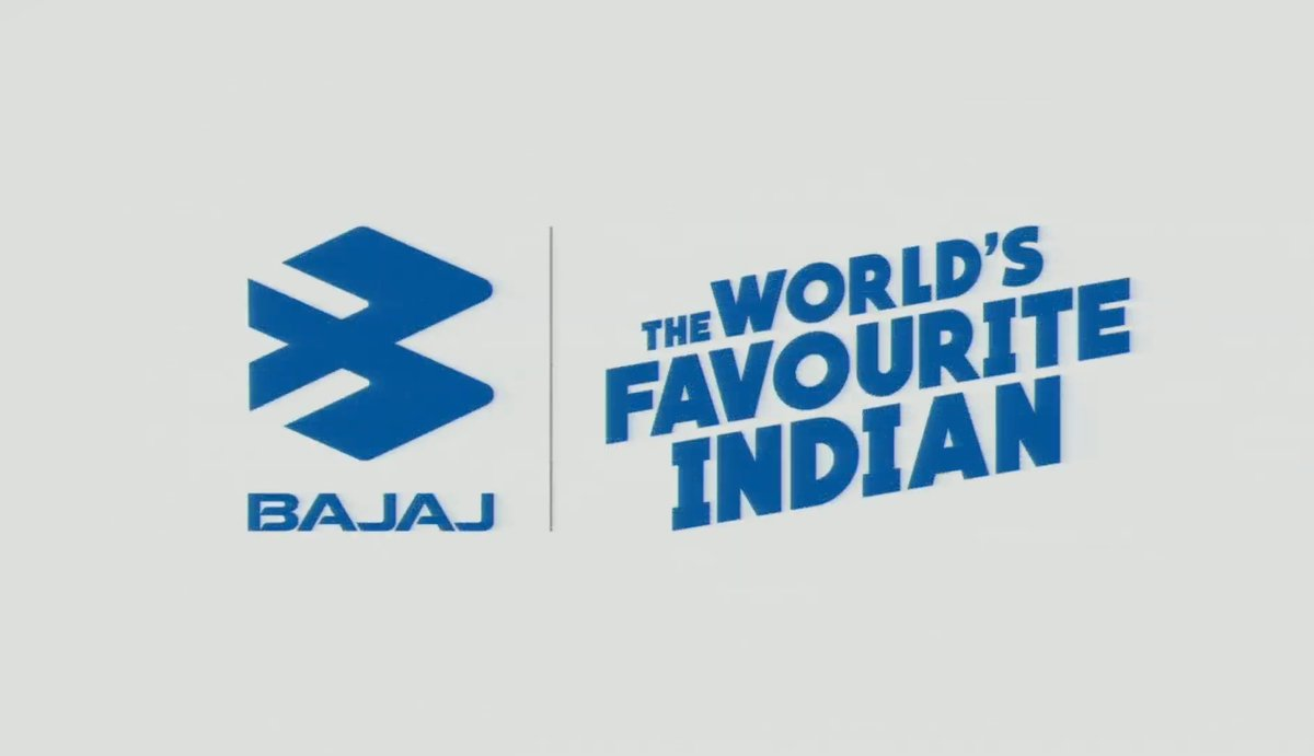 The World's Favourite Indian