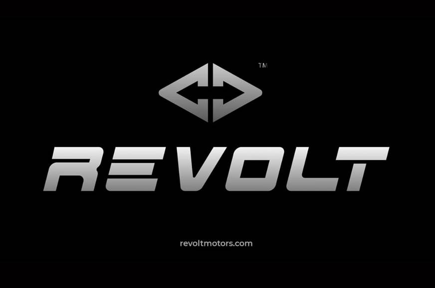 Revolt electric bike