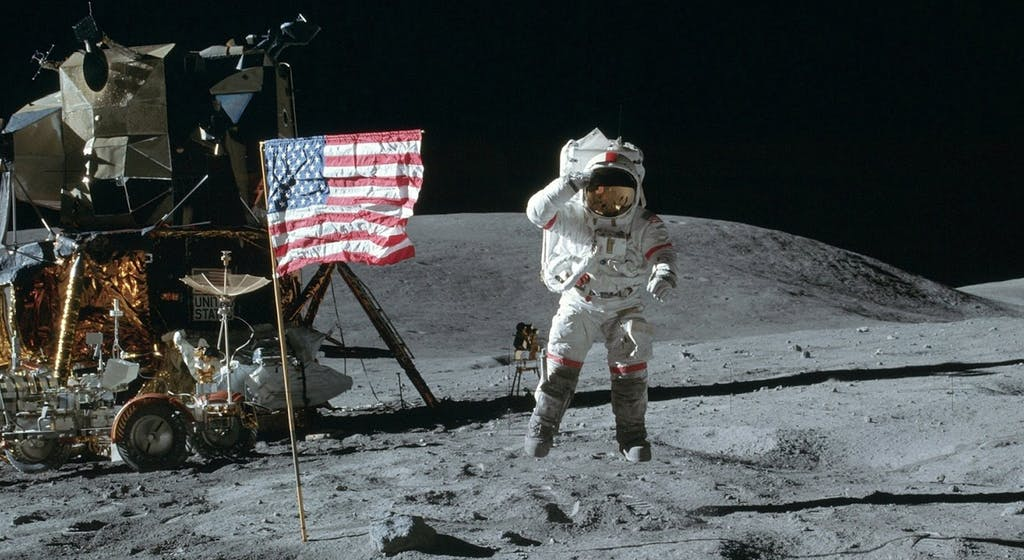 moon-landing-10-technologies-it-drove-to-automakers
