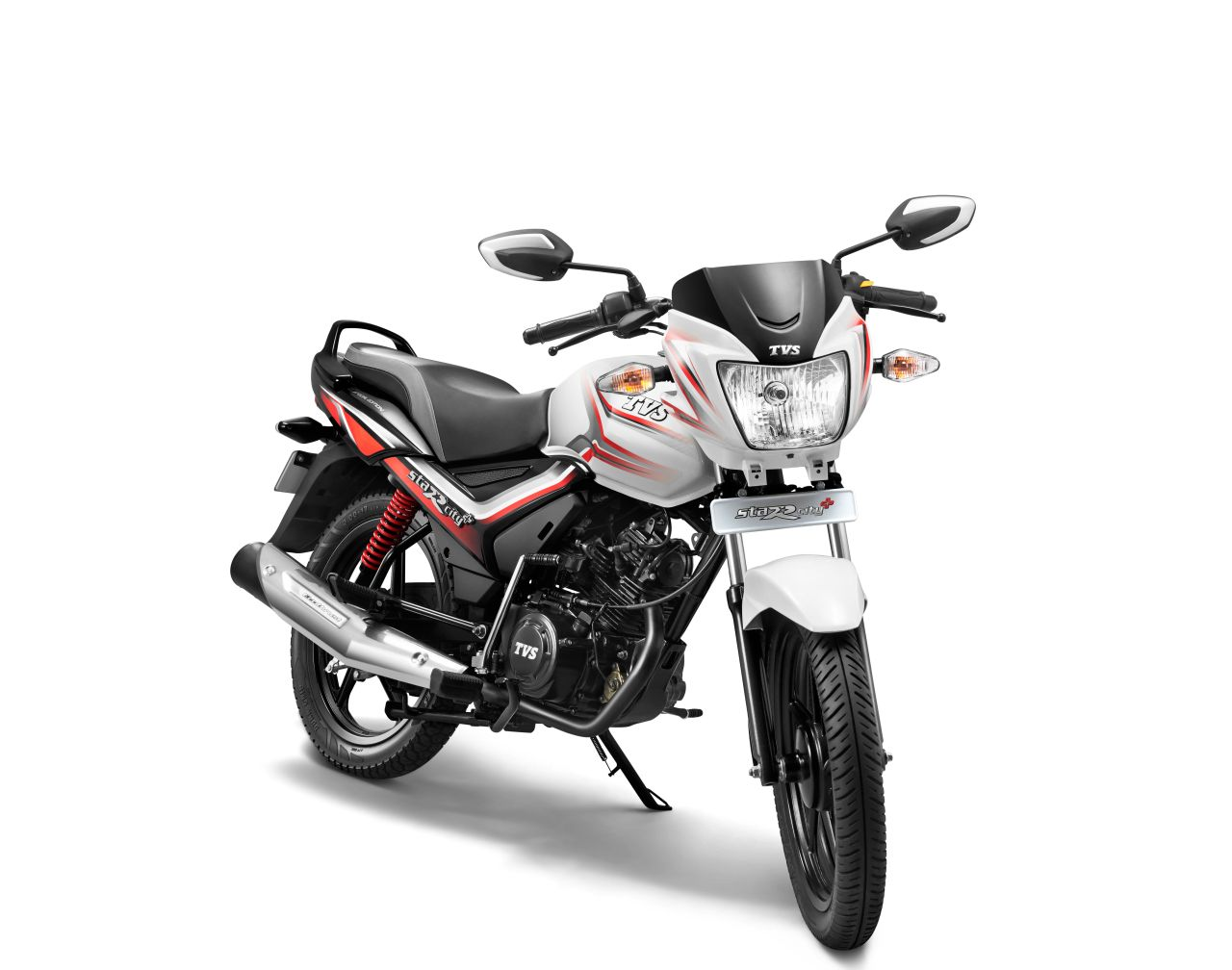 tvs-star-city-plus-special-edition-launched