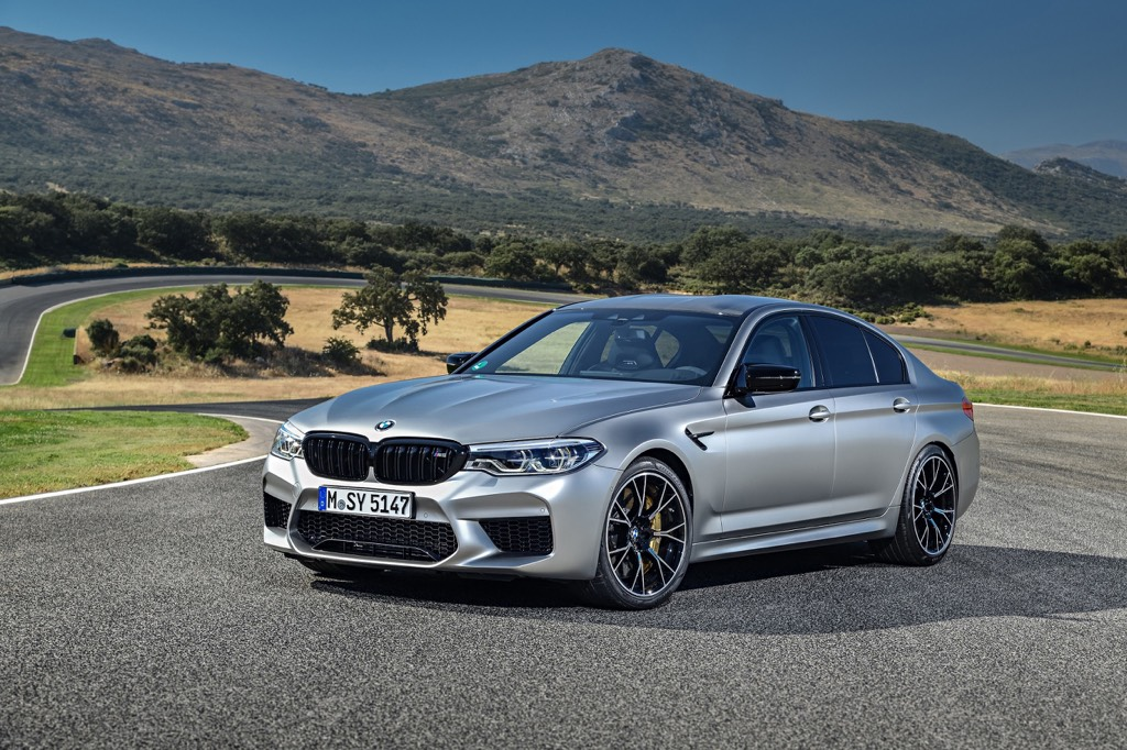 bmw-m5-competition-launched-in-india-